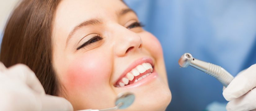 where can i get high quality dental implants in florida