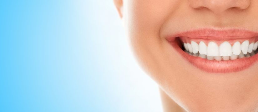 what are the reasons for teeth whitening in miami