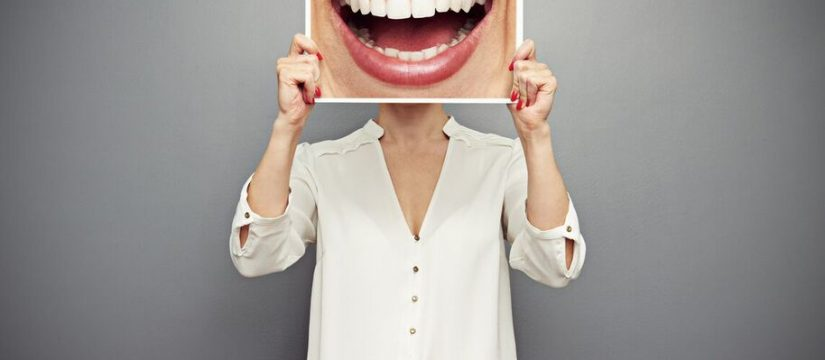 what problems can veneers in miami fix