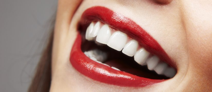 where can i find the best cosmetic dentist in coral gables