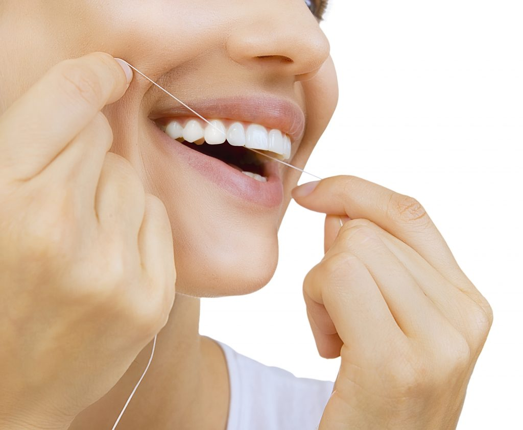 where can i find the best dentist in hialeah