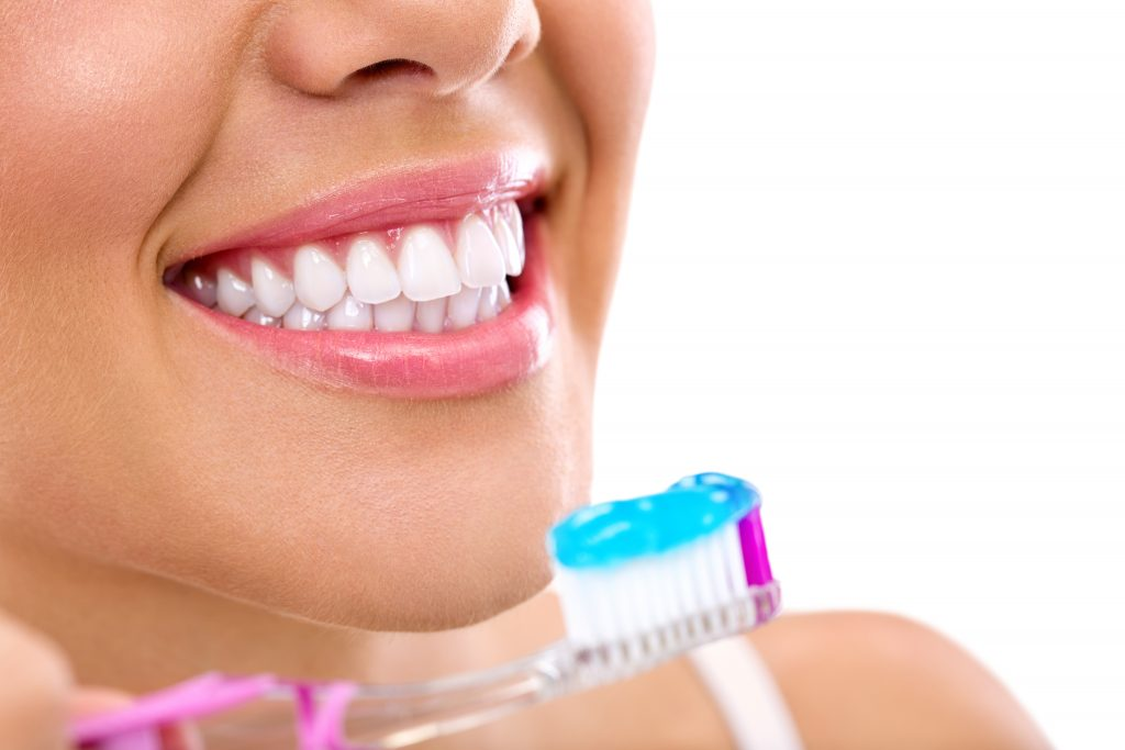 Where can I get the best dental implants in Miami?