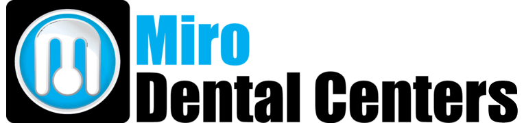 Miro Dental Centers